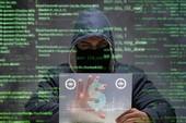 Malware ngân hàng hoành hành tại 40 quốc gia