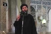 Iraq, Syria kết thúc những 'địa ngục trần gian'