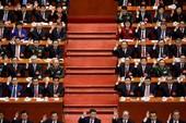 Trung Quốc chờ đón thế hệ lãnh đạo mới