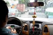 Các bộ ý kiến trái chiều về Uber, Grab