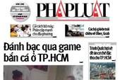 Epaper số 292 ngày 30/10/2017