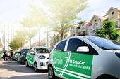 Bộ GTVT: Grab, Uber không phải là… taxi
