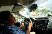 Uber, Grab đóng thuế có sòng phẳng, minh bạch?