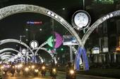 Việt Nam đã sẵn sàng cho APEC tại Đà Nẵng