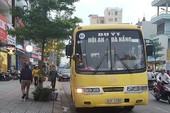 Đà Nẵng muốn đầu tư tuyến tàu điện 15.000 tỉ