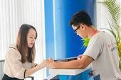 Sinh viên trong vòng xoay học phí tự chủ
