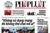 Epaper số 305 ngày 14/11/2017