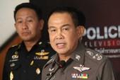 Chủ tịch LĐBĐ TháiLan quyết trị nạn bán độ ở Thai-Leage