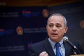 Israel bí mật tìm đồng minh Ả Rập đối phó Iran