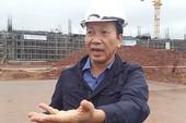 Đặc khu Vân Đồn - bước đi lớn của Quảng Ninh