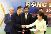 PVF đầu tư 30 triệu USD cho khát vọng World Cup