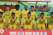 Khi Thai-League copy J-League
