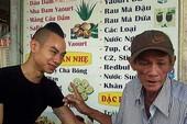 Anh em ruột làm con nuôi ở Pháp về Việt Nam tìm mẹ