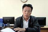 Từ Hàn Quốc sang Việt Nam nhờ thi hành án