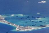 Biển Đông: Còn thiếu 'lòng tin chiến lược'