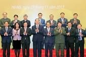 Lãnh đạo các nền kinh tế APEC đánh giá cao chủ nhà VN