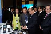 Làm sao để có Google, Facebook… của Việt Nam?