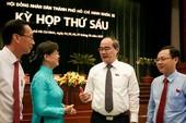 TP.HCM: Mức phạt giao thông có thể tăng gấp đôi