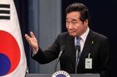 Hàn Quốc cảnh báo Triều Tiên đang 'tự diệt vong'