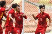 Thắng U-23 Myanmar có gì mà ầm ĩ?