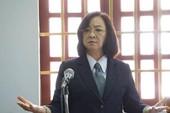 'Nếu không đủ chứng cứ buộc tội, phải tuyên vô tội'