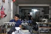 Hỗ trợ tiền về tết cho công nhân bị chủ quỵt tiền