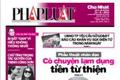 Epaper số 233 ngày 31/8/2014