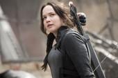 The Hanging Tree - Katniss Everdeen