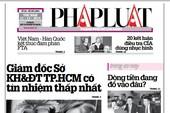 Epaper số 335 ngày 11/12/2014