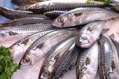 10 lý do ưu tiên cá biển trong thực đơn
