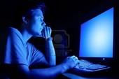Tác hại khôn lường của màn hình máy tính, điện thoại tới sức khỏe