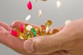 Thực phẩm chức năng làm tăng khả năng mắc ung thư?