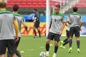 Đối thủ của U-23 Việt Nam tin vào top 3