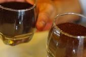 Cách nhận biết cà phê nguyên chất cực dễ và hiệu quả