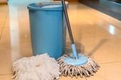 5 vật dụng trong nhà cần làm sạch ngay để đón Tết