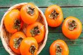 10 cách đơn giản chế biến quả hồng thành món ngon