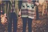 Những ích lợi khi… yêu sai người