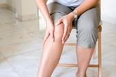 Đau chân, coi chừng bị chèn ép tĩnh mạch