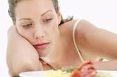 9 cách giảm cân mà không cần nhịn ăn, bỏ bữa