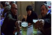 Bia hơi bình dân của Hà Nội lên sóng CNN