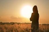 6 dấu hiệu bạn đang bị suy sụp tinh thần khó cứu vãn