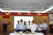TP.HCM: Bàn giao 50 trường nghề về Sở LĐ-TB&XH