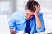 5 cách kiểm soát cao huyết áp hiệu quả