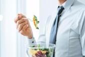 10 thực phẩm mà đàn ông trung niên nhất định phải ăn