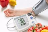 7 cách kiểm soát huyết áp cao vừa dễ làm vừa hiệu quả