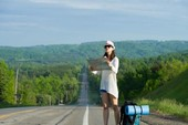 12 điều phải nhớ khi chuẩn bị đi du lịch xa