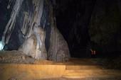 Quảng Bình mở thêm tuyến du lịch khám phá mới