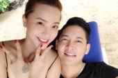 Hải Băng bí mật kết hôn với Thành Đạt từ năm 2016?