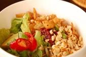 10 món ăn vỉa hè không thể bỏ qua ở Việt Nam