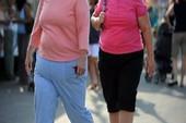 Ăn nhiều chất béo có thể gây ung thư phổi